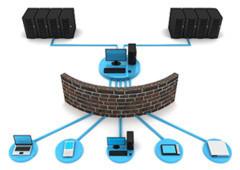 Monitorando Redes com o Zabbix