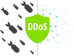Maior ataque DDoS da história!