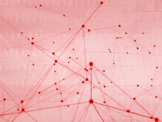 Saiba como identificar e se proteger das principais ameaças virtuais.