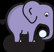 Nand de olifant.png