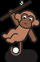 Jaap de aap.png