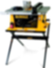 dewalt table saw.jpg