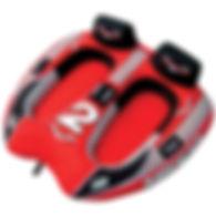 airhead viper $40.jpg