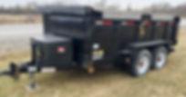 Dump Trailer $95-1.jpg