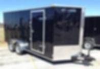 enclosed cargo trailer.jpg