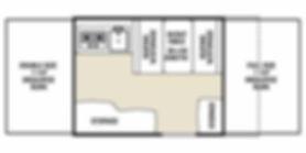 camper layout.jpg