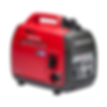 Honda generator eu2000i.png