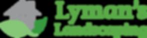lymans landscaping