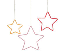 Stars wool wall decoration_edited.jpg
