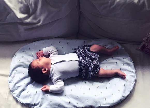 Topponcino - Montessori Pillow