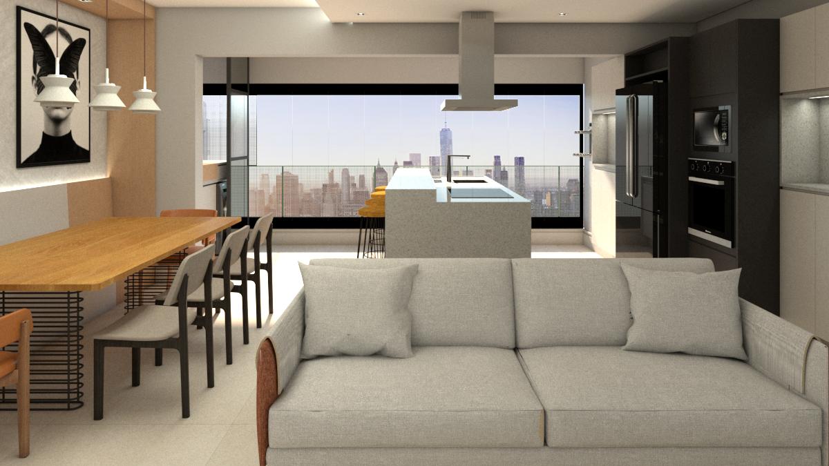 viceversa_projeto_apartamento.jpgg