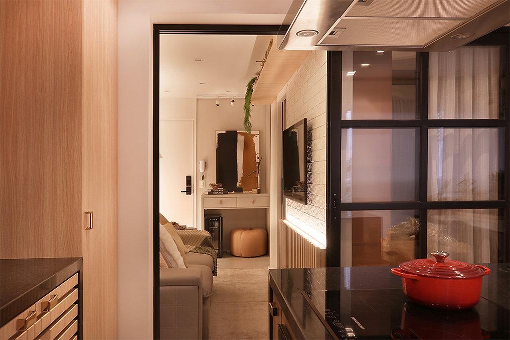 viceversa_reforma_apartamento.jpg