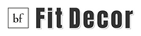 BF_fit decor_curvas_R02-01.png