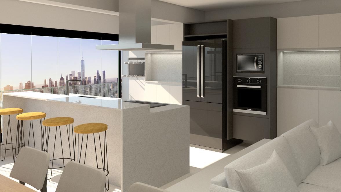 viceversa_projeto_apartamento.jpg