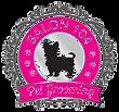 Salon-104-Logo-RGB_edited.png