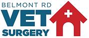 Belmont Road Logo.PNG
