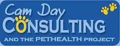 Pet-Health-300x115.jpg