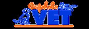 Logo%20cvc_edited.png
