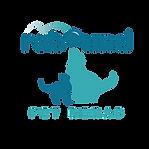 Rebound Pet Rehab Logo Square.png