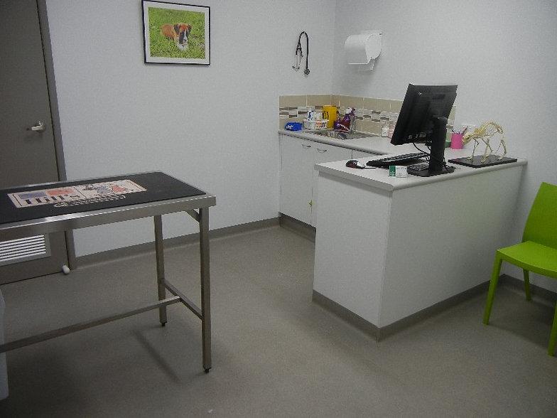 Consult-room.jpg