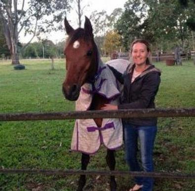 Helen Groomer with Horse.jpg