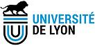 ULyon_Logo.png