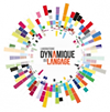 Logo_DDL_0.png