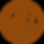 1200px-Lunds_universitet_logo.svg.png