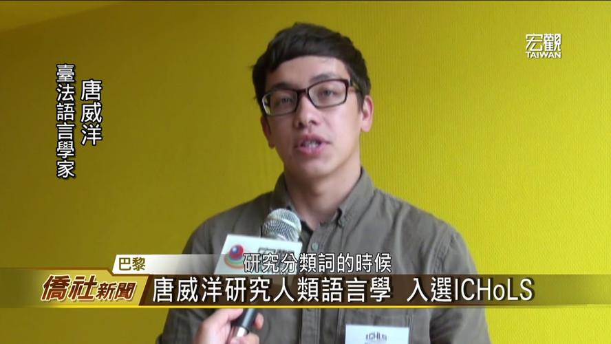 Interview on MacroviewTV