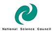EMBO-Taiwans-National-Science-Council-To