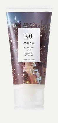 R+Co PARK AVE BLOW OUT BALM 147ml