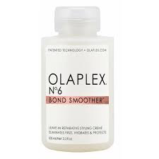Olaplex No.6 Bond Smoother 100ml
