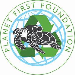 Planet First Logo Final.jpg