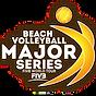beach major series.png