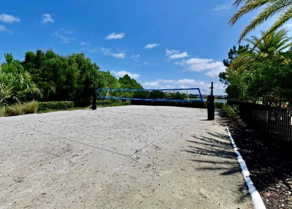 private_beach_volleyball_court.jpg