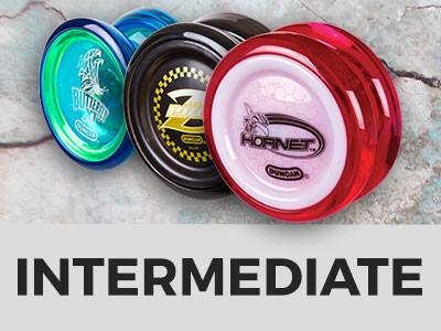 Menu_Banner_Intermediate-1.jpg