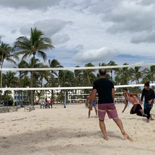 Doubles_Beach_Volleyball.MOV