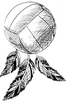 Logo_VolleyCatchers_190 150x233.png
