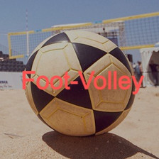footvolley-ball-on-sand-heap_edited_edit