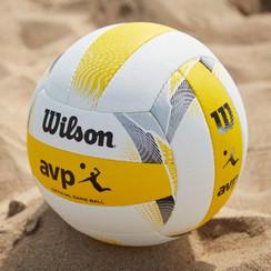 Wilson_AVP