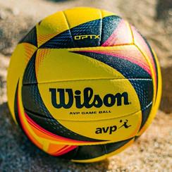 Wilson OPTX