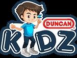 Duncan Kidz Boy Blue.png