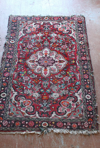 Small_Colorful_Rug_40.png