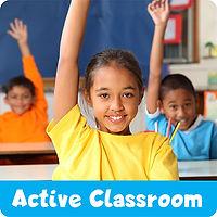 Active_Classroom_400x400.jpg