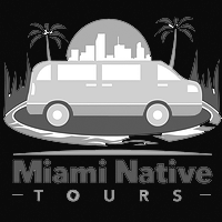 Miami Native Tours
