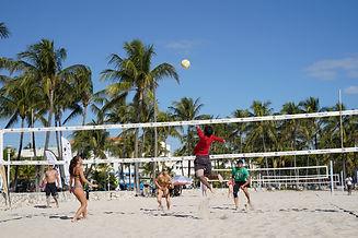 South Beach_FL_USA.JPG