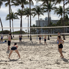 4 players Beach Volleyball.png