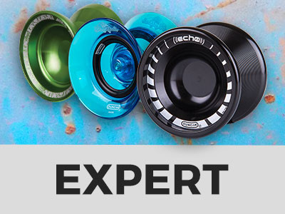 Menu_Banner_Expert-1.jpg