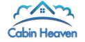 Cabin Heaven Logo