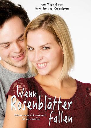 rosenblätter_plakat_website.jpg
